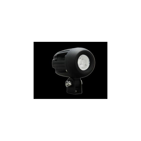 phare mini solo solstice 5w eclairage led type spot. Black Bedroom Furniture Sets. Home Design Ideas
