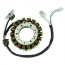 Stator -  Artic Cat - Prowler 550/700