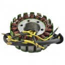Stator - Polaris - 800 Frontier Touring-800 Frontier Classic-800 Frontier Touring