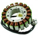 Stator - Honda GL1200I Interstate-GL1100A/1200A Aspencade-GL1100I Interstate-GL1000 Goldwing-GL1200 Goldwing FI