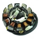 Stator-Artic Cat-King Cat 900-M5 500-Sabercat 600/700-Firecat 600/700-Pantera 800-Mountain Cat-Pantera 800-ZL 800-ZR 800/900