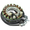 Stator - Yamaha 350 Warrior 1988 - 350 Big Bear 1989