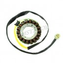 Stator - Arctic Cat - 650 V-Twin - 650 Auto