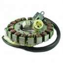 Stator 300 W - YFM 350/400 Big Bear - 350 Warrior/Raptor - 350 Wolverine