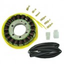 Stator - Polaris Trail Boss 330 - Trail Blazer 330 - Magnum 330