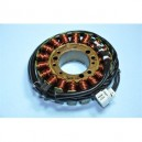 Stator  - Triumph - Speed Triple 1050