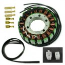 Stator  - Triumph - Speed Triple 955-Sprint RS 955-Sprint ST 955-Tiger 955