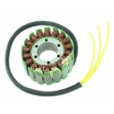 Stator-Ski-Doo-Grand Touring 800-Summit 1000-HIGHMARK - MX Z 600 ADRENALINE-BLIZZARD-MX Z 600-Mach Z 1000