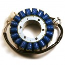 Stator - Honda - GL1200 SEI/LTD Goldwing