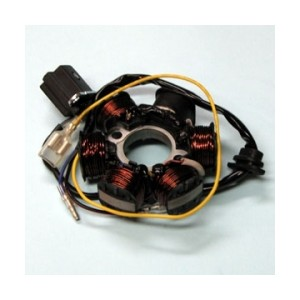 Stator 90 W  - Honda CRF 50 - TRX 90 - XR 50 - XR 70 R - CRF 70 - Z 50 R 