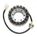 Stator - Honda - GL1000/1100/1200 Goldwing