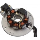 Stator-MBK-Booster-Sorriso-Stunt-Target-Yamaha-BWS-Slider-Spy 50-Zuma 50