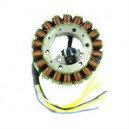 Stator  - CanAm 500 Traxter