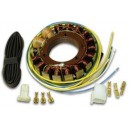 Stator - Honda - CX500-FT500 Ascot