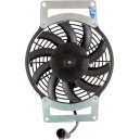 Ventilateur-Yamaha-550 Grizzly-700 Grizzly
