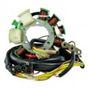 Stator - Polaris - Worker 335  - Sportsman 335/400/500 - XPlorer 500