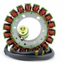 Stator-CanAm - DS650