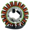 Stator - Polaris RZR1000 XP-RZR900 XP-Ranger XP 900