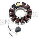 Stator -Polaris - Sportsman 500 6x6