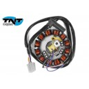 Stator- Aprilia MX 50-RS 50-RX 50-TUONO-Malaguti-DRAKON-XSM-XTM