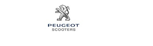 Boitiers CDI - Scooters 50cc - Peugeot
