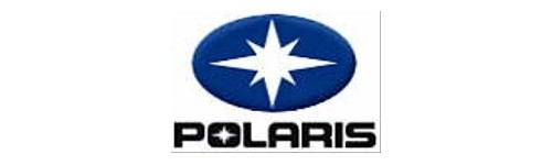Stators - Motoneiges - Polaris