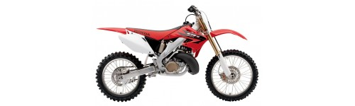 Allumage-Honda-Enduro-Cross